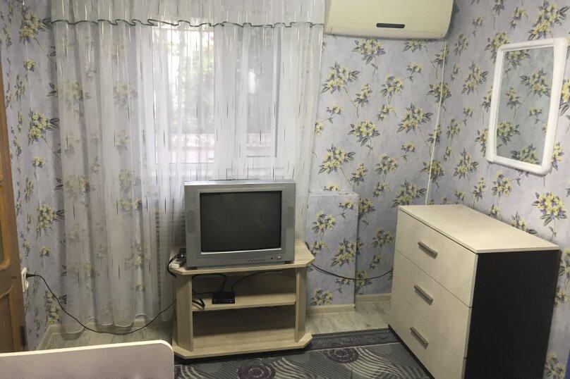 «Домик у моря», Кавказская улица, 16 на 5 комнат - Фотография 4