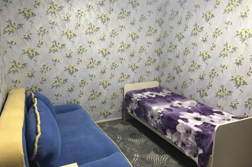 «Домик у моря», Кавказская улица, 16 на 5 комнат - Фотография 5