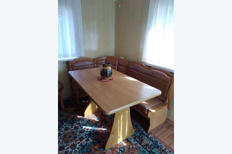 «Домик у моря», Кавказская улица, 16 на 5 комнат - Фотография 11