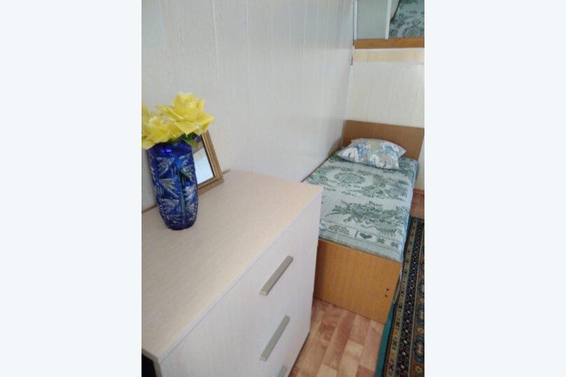 «Домик у моря», Кавказская улица, 16 на 5 комнат - Фотография 12