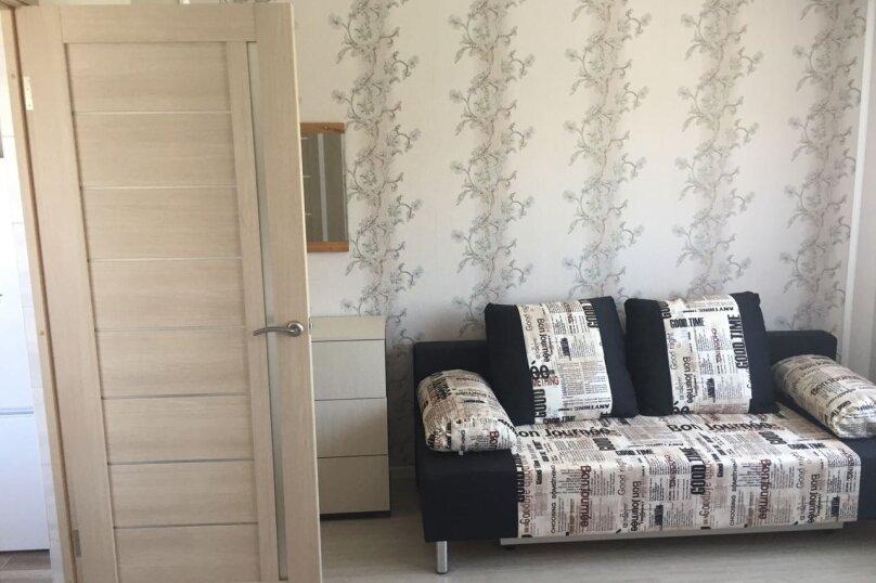 «Домик у моря», Кавказская улица, 16 на 5 комнат - Фотография 13
