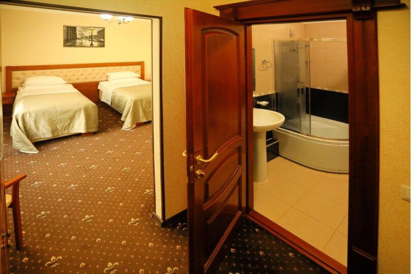 """Отель """"Ritsk"""", Революции, 42Б на 23 номера - Фотография 14"""