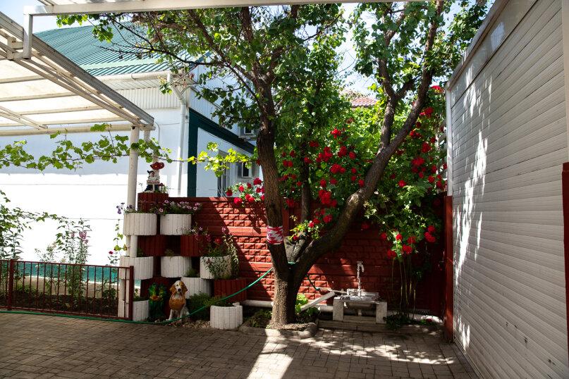 """Гостевой дом """"У Виктора """", улица Островского, 24 на 5 комнат - Фотография 8"""