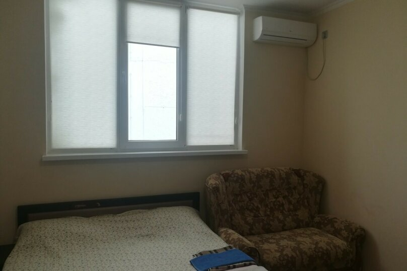 """Гостевой дом """"Атлантис"""", Алупкинское шоссе, 11Г на 17 комнат - Фотография 81"""