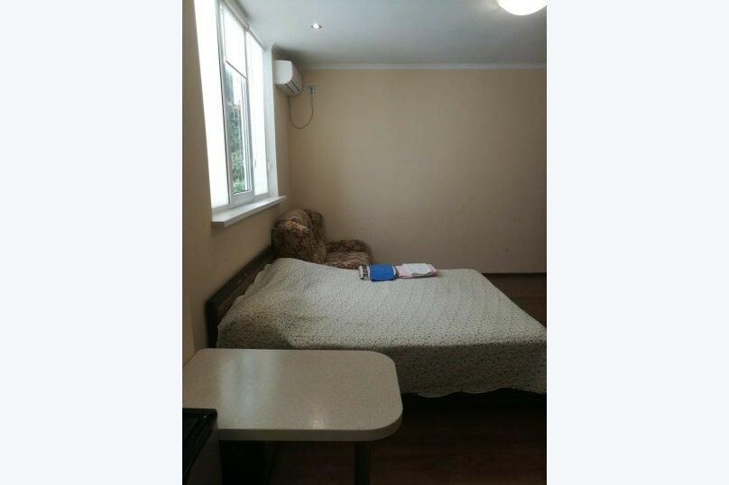 """Гостевой дом """"Атлантис"""", Алупкинское шоссе, 11Г на 17 комнат - Фотография 89"""