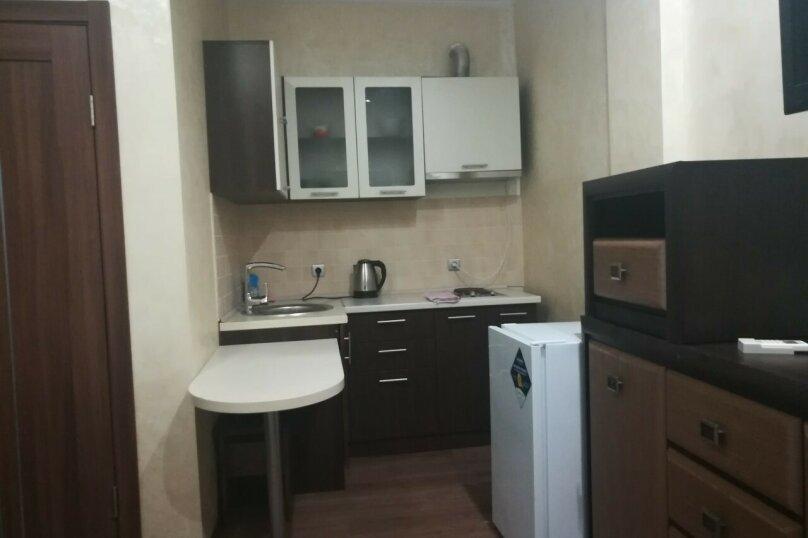 """Гостевой дом """"Атлантис"""", Алупкинское шоссе, 11Г на 17 комнат - Фотография 102"""