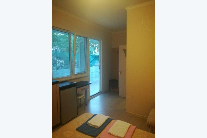 """Гостевой дом """"Атлантис"""", Алупкинское шоссе, 11Г на 17 комнат - Фотография 30"""