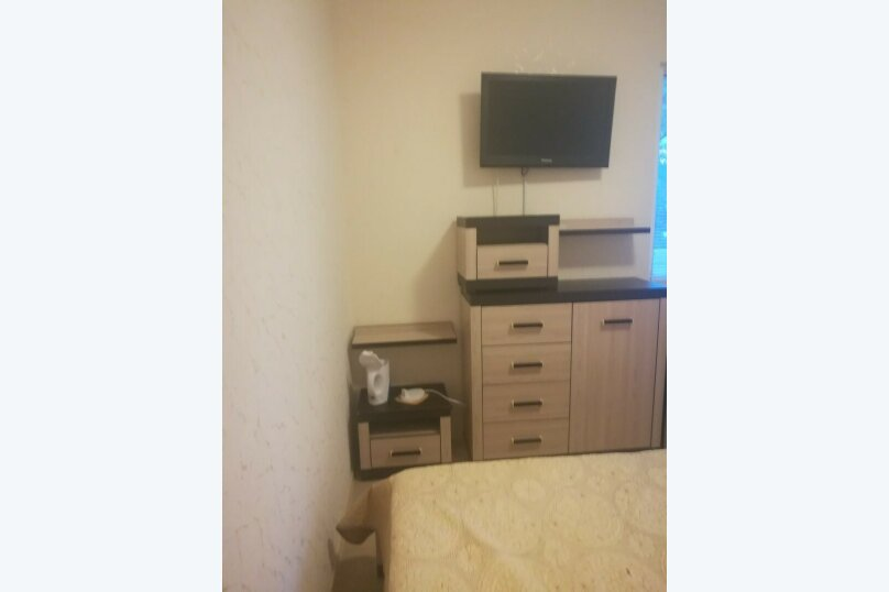 """Гостевой дом """"Атлантис"""", Алупкинское шоссе, 11Г на 17 комнат - Фотография 32"""