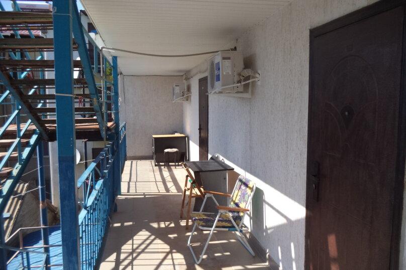 """Гостевой дом """"Гута"""", Морская,4 на 6 комнат - Фотография 23"""