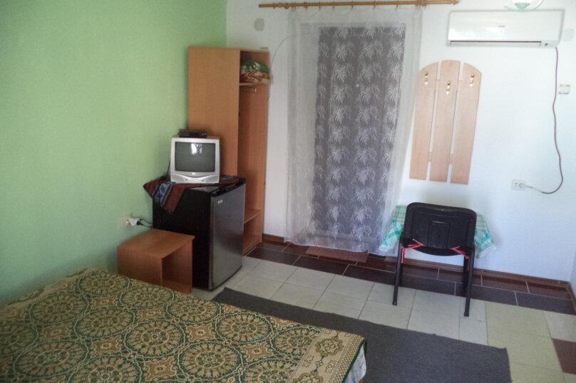 """Гостевой дом """"Гута"""", Морская,4 на 6 комнат - Фотография 25"""