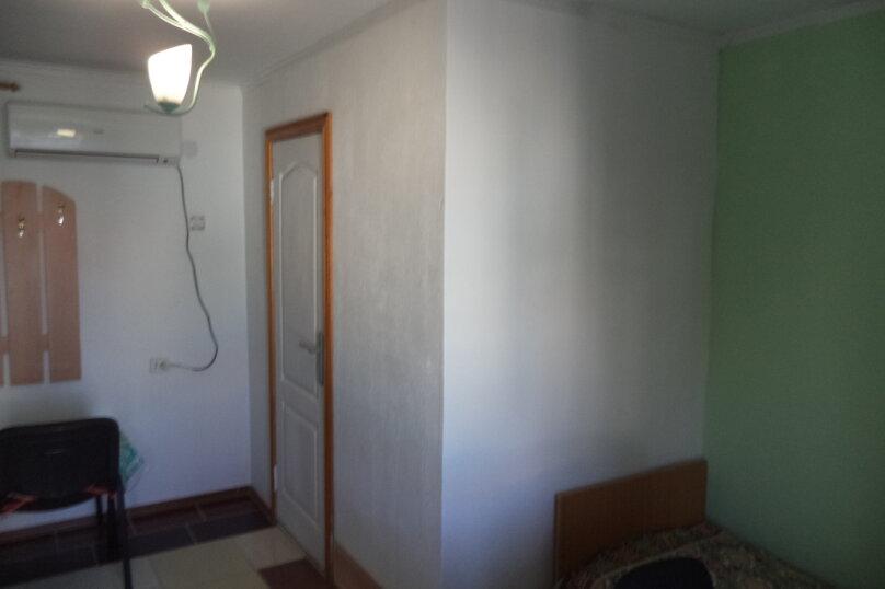 """Гостевой дом """"Гута"""", Морская,4 на 6 комнат - Фотография 26"""