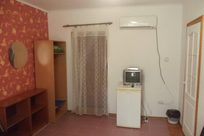 """Гостевой дом """"Гута"""", Морская,4 на 6 комнат - Фотография 27"""