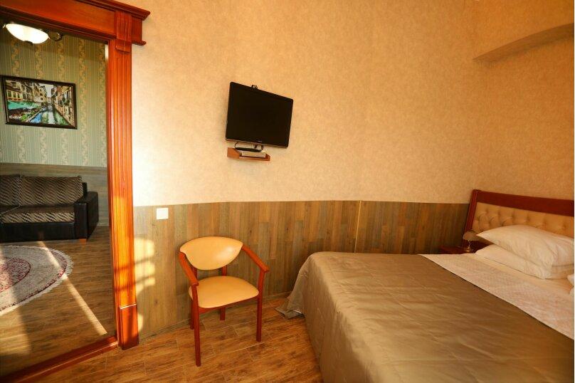 """Отель """"Ritsk"""", Революции, 42Б на 23 номера - Фотография 10"""