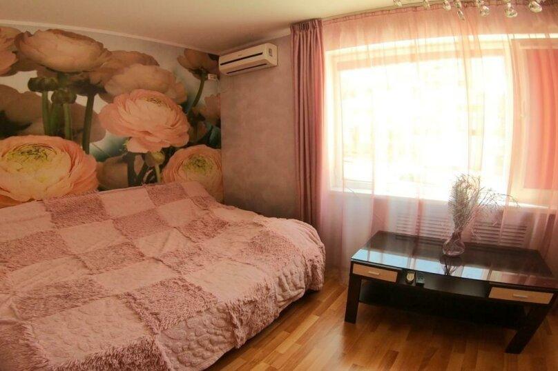 """Гостевой дом """"Апельсинка"""", Совхозная улица, 2 на 2 комнаты - Фотография 8"""