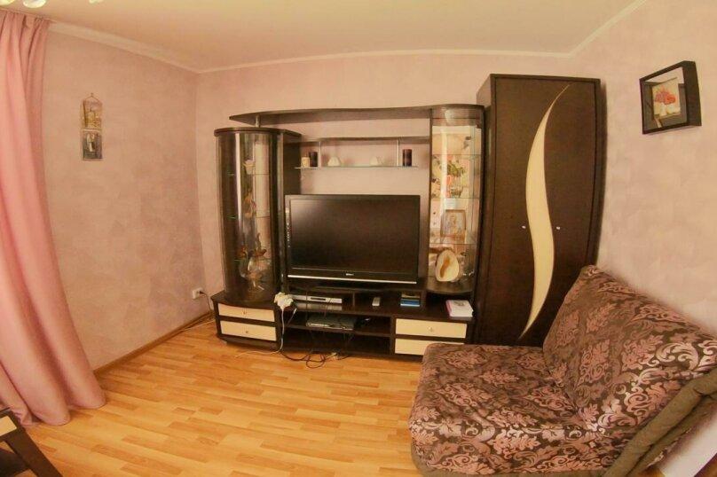 """Гостевой дом """"Апельсинка"""", Совхозная улица, 2 на 2 комнаты - Фотография 9"""