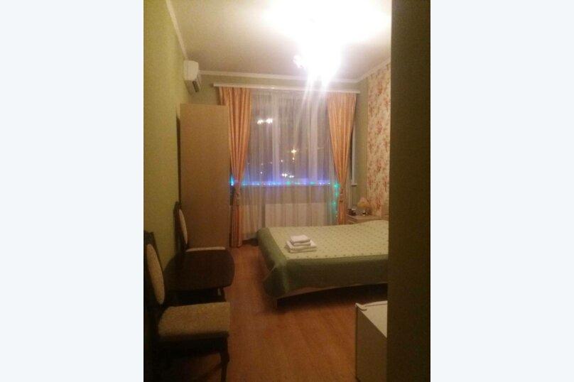 """Мини-гостиница """"Гюмри"""", Севастопольская улица, 111/1 на 6 номеров - Фотография 11"""