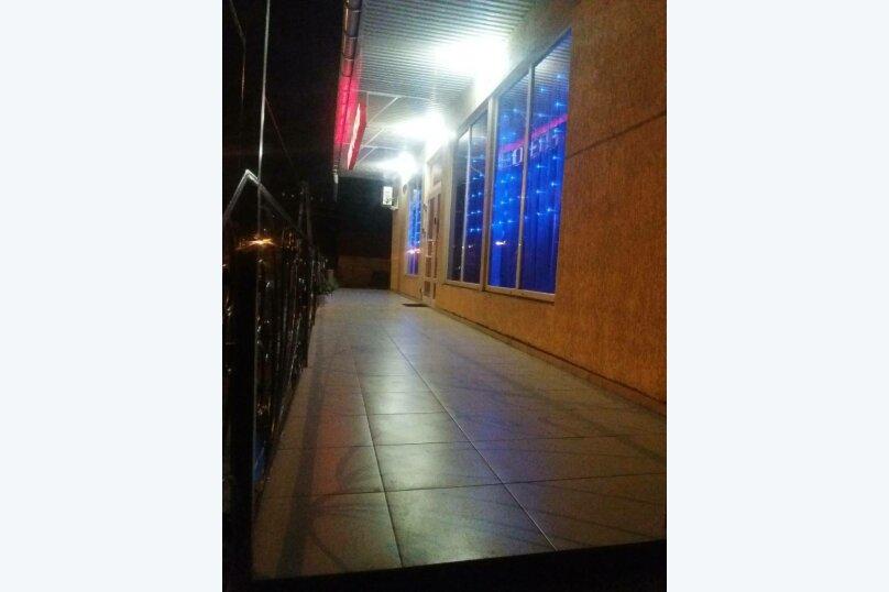 """Мини-гостиница """"Гюмри"""", Севастопольская улица, 111/1 на 6 номеров - Фотография 12"""