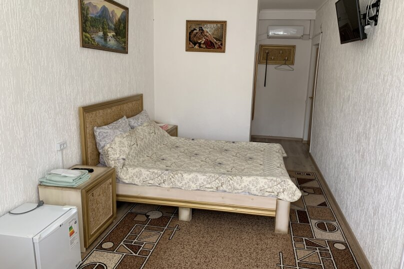 """Мини-отель """"Светофор"""", Школьная улица, 94 на 5 номеров - Фотография 2"""