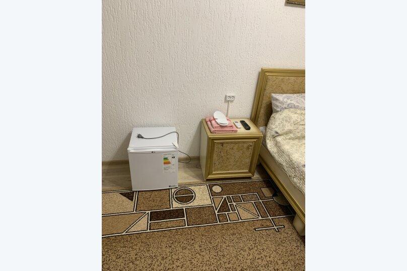 """Мини-отель """"Светофор"""", Школьная улица, 94 на 5 номеров - Фотография 3"""