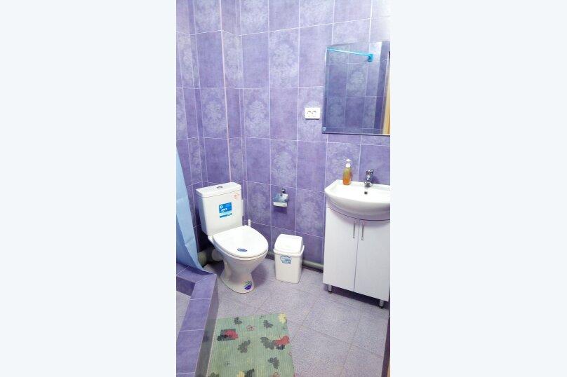 """Гостевой дом """"Нептун"""", Лавандовая , 13 на 14 комнат - Фотография 18"""