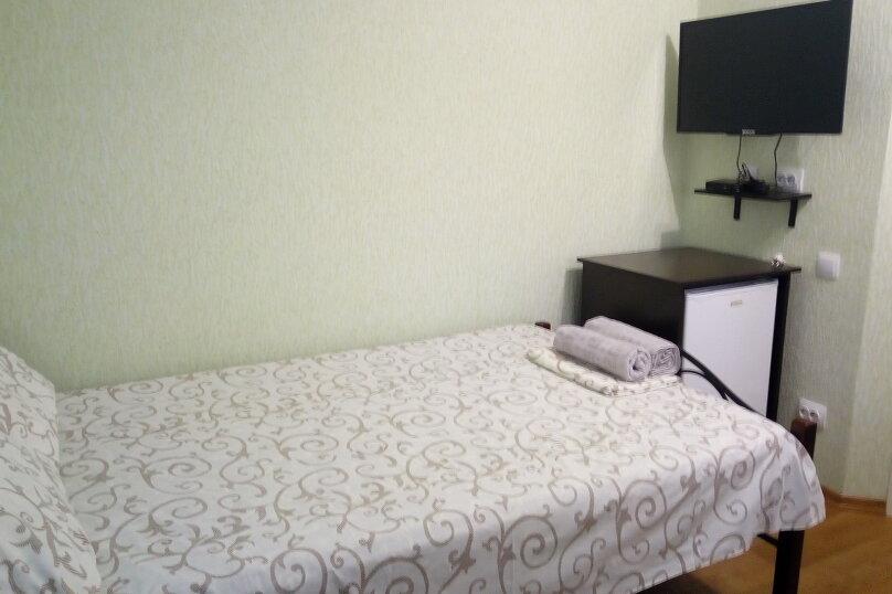 """Гостевой дом """"Нептун"""", Лавандовая , 13 на 14 комнат - Фотография 21"""