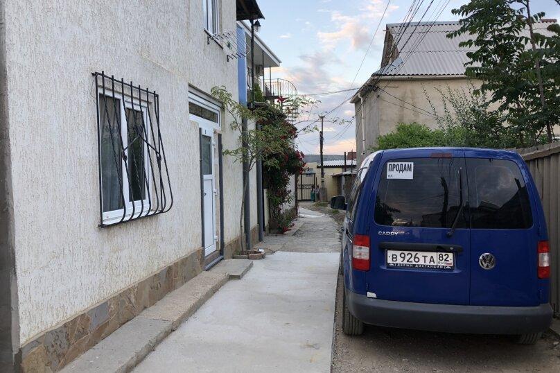 Коттедж под ключ, улица Фирейная Гора, 14 на 1 номер - Фотография 31