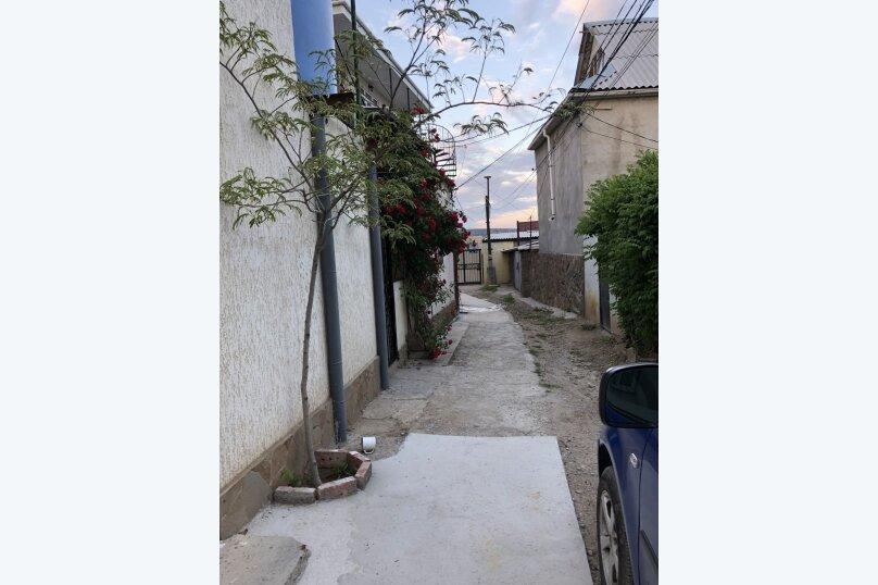 Коттедж под ключ, улица Фирейная Гора, 14 на 1 номер - Фотография 32
