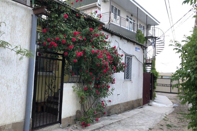 Коттедж под ключ, улица Фирейная Гора, 14 на 1 номер - Фотография 33