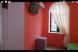 1Двухместный с собственной ванной комнатой., Солнечная улица, 13, Ольгинка - Фотография 3