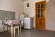 Дом, 50 кв.м. на 5 человек, 2 спальни, улица Островского, 24, Анапа - Фотография 10