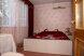 Дом, 50 кв.м. на 5 человек, 2 спальни, улица Островского, 24, Анапа - Фотография 11