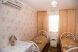 Дом, 50 кв.м. на 5 человек, 2 спальни, улица Островского, 24, Анапа - Фотография 14