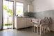 Дом, 50 кв.м. на 5 человек, 2 спальни, улица Островского, 24, Анапа - Фотография 16