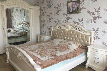 Гостевой дом , Жуковского, 49 на 5 номеров - Фотография 1