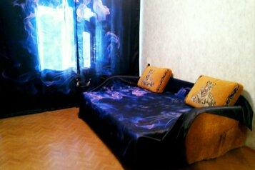 Отдельная комната, улица Хорошавина, 1, Липецк - Фотография 1