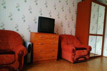 Отдельная комната, улица Хорошавина, 1, Липецк - Фотография 3