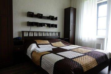 2-комн. квартира, 65 кв.м. на 4 человека, Пулковское шоссе, 14Г, Санкт-Петербург - Фотография 2