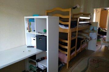 2-комн. квартира, 44 кв.м. на 4 человека, Партизанская улица, 21, Алушта - Фотография 2