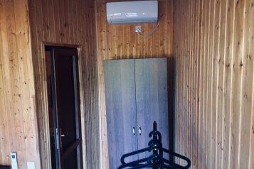 Гостевой дом, Речная, 36А на 10 номеров - Фотография 3