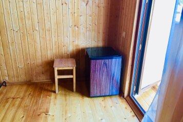 Гостевой дом, Речная, 36А на 10 номеров - Фотография 4