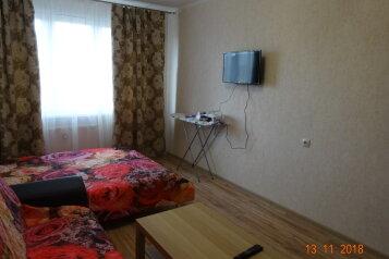 1-комн. квартира, 38 кв.м. на 4 человека, улица Адмирала Пустошкина, 22к4, Анапа - Фотография 2