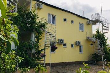 Гостевой дом, Антонова, 12 на 15 номеров - Фотография 1