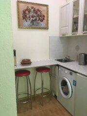 1-комн. квартира, 20 кв.м. на 2 человека, улица Ленина, 146, Коктебель - Фотография 1