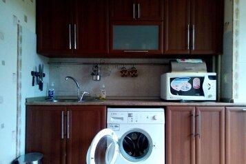 3-комн. квартира, 76 кв.м. на 7 человек, улица Андрея Губина, 18, Кисловодск - Фотография 4