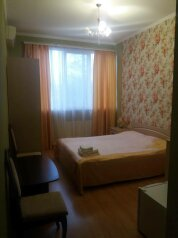 Мини-гостиница, Севастопольская улица, 111/1 на 6 номеров - Фотография 4