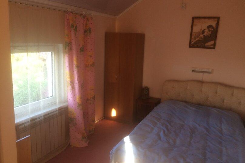 Коттедж, 140 кв.м. на 6 человек, 3 спальни, Союз, 191, Севастополь - Фотография 13