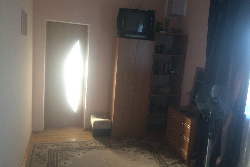 Коттедж, 140 кв.м. на 6 человек, 3 спальни, Союз, 191, Севастополь - Фотография 19