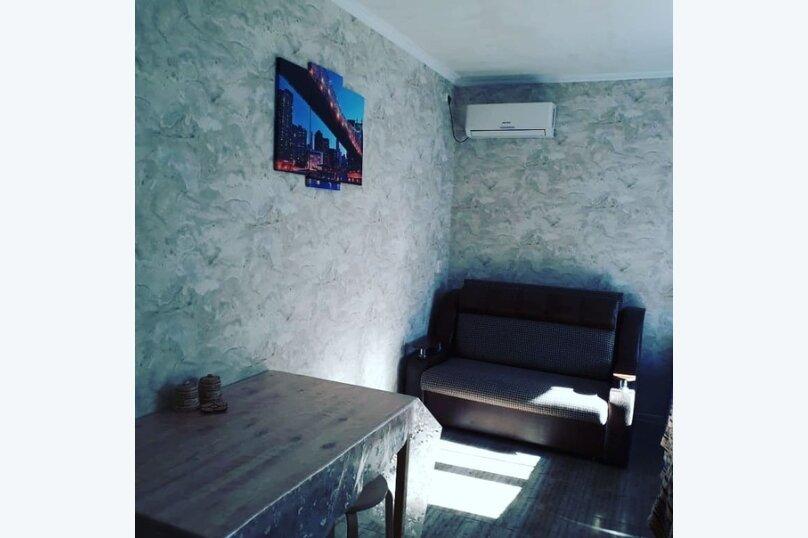 """Гостевой дом """"Дом Романовых"""", Приморская улица, 66 на 13 комнат - Фотография 38"""