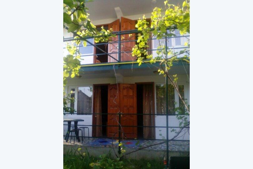 Гостевой дом Чепурова, Алычевый переулок, 1 на 15 комнат - Фотография 43