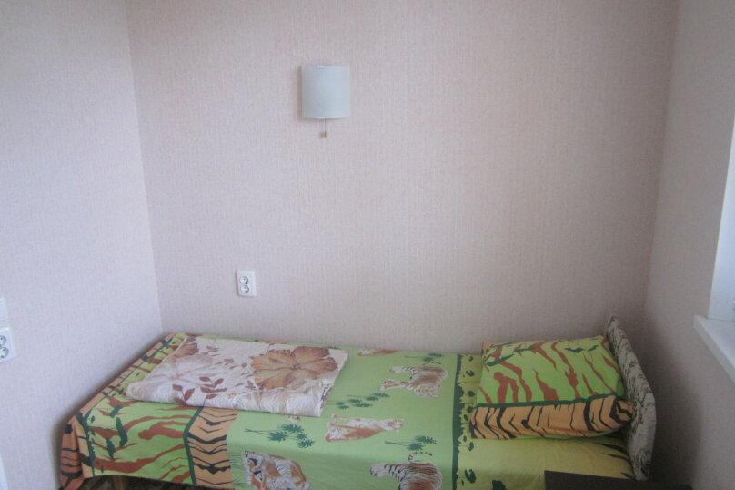 Семейная, Школьная, 23 на 3 комнаты - Фотография 12